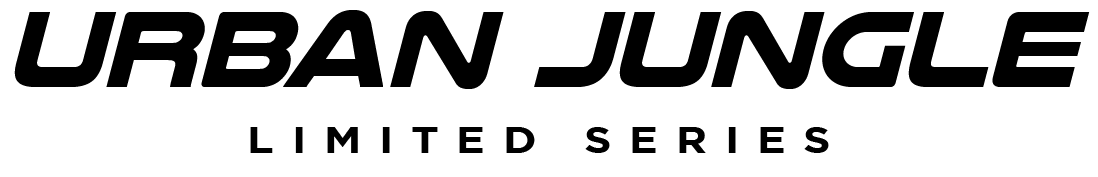 urban-jungle_logo
