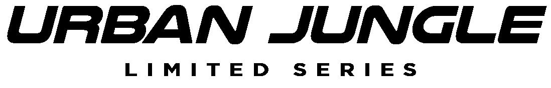 urban-jungle_logo